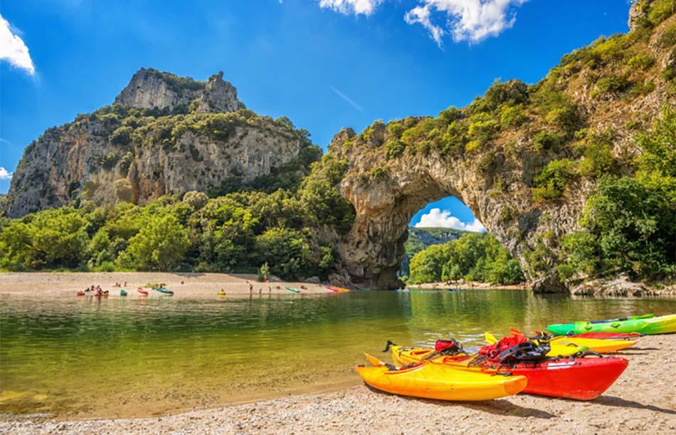 Ardèche_1